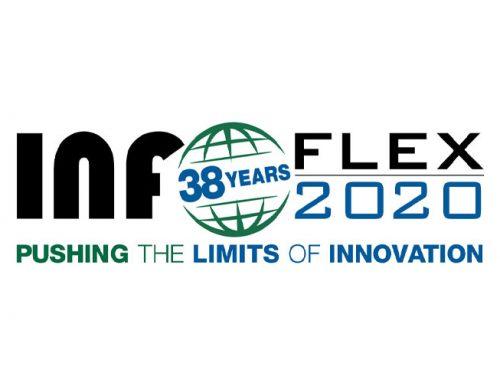 INFOFLEX 2020